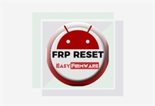 Easy Samsung FRP Remover by EASYFirmware 2020