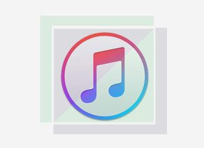 iTunes 12.1.3 Free Download
