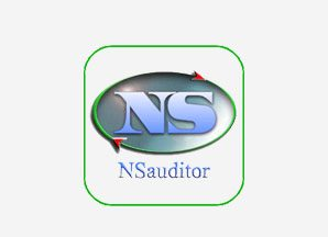 Nsauditor Network Security Auditor 3.2.2.0 Activated