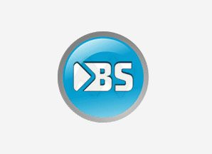 BS.Player Pro 2.76 Build 1090 Activated