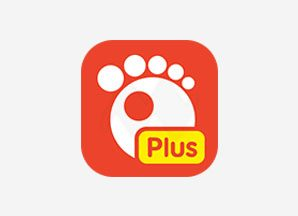GOM Player Plus 2.3.65.5329 Activated