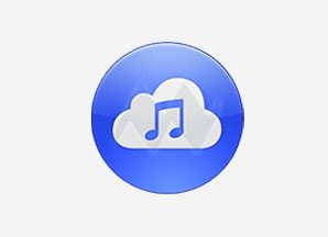 4K YouTube to MP3 4.1.4.4350 Activated