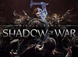 Middle-earth: Shadow of War – Definitive Edition v1.21